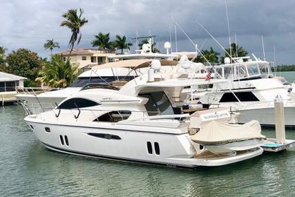 Pearl 60 for sale in United States of America for $925,000 (£704,569)