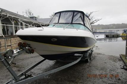 Regal 2250 Cuddy for sale in United Kingdom for £21,999