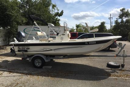Carolina Skiff 18 for sale in United States of America for $19,900 (£15,357)