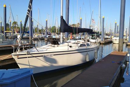 Hunter 33.5 for sale in United States of America for $ 34.900