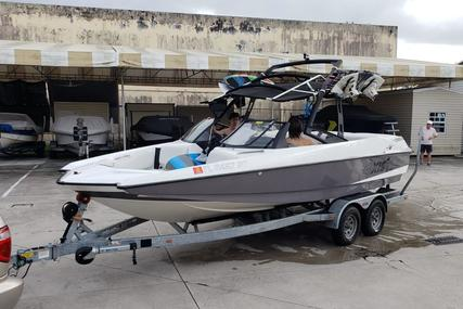2014 Axis A22 for sale in United States of America for $55,000 (£42,203)