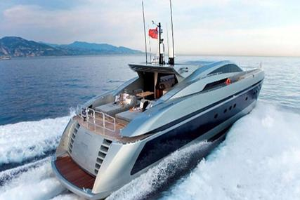 OFFSHORE YACHTS Euro Style Catamaran for sale in United States of America for $7,750,000 (£5,588,042)