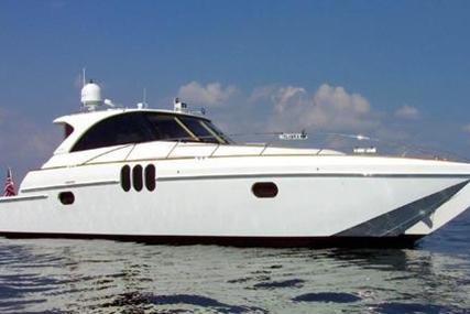 OFFSHORE YACHTS 57 Sport Coupe for sale in United States of America for $2,975,000 (£2,167,625)