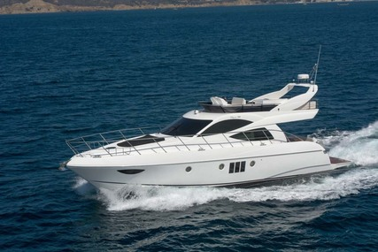 Dyna Yachts Flybridge for sale in United States of America for P.O.A. (P.O.A.)