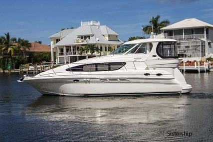 Sea Ray 390 for sale in United States of America for $159,500 (£115,858)