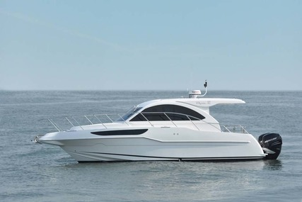 Dyna Yachts Express for sale in United States of America for P.O.A. (P.O.A.)