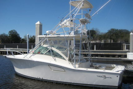 Albemarle 310 for sale in United States of America for $124,900 (£89,920)