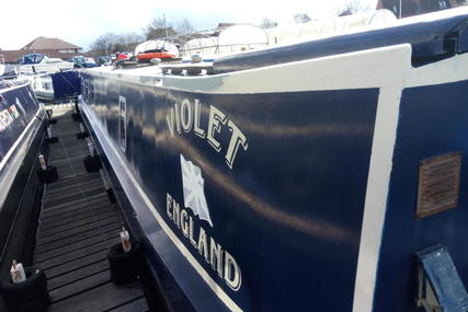 Eastwood Beta Marine for sale in United Kingdom for £39,995
