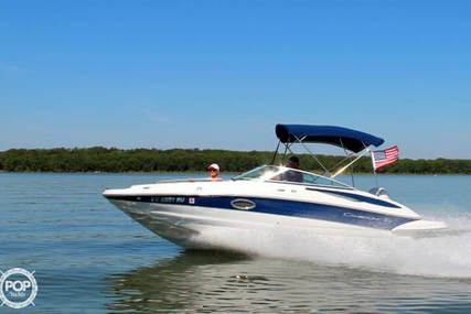 Crownline 20 for sale in United States of America for $26,750 (£20,244)