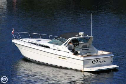 Sea Ray 390 Express Cruiser for sale in United States of America for $42,275 (£32,530)