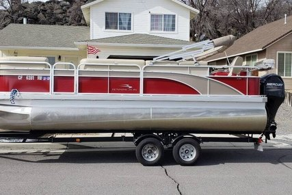 Bennington 29 for sale in United States of America for $32,300 (£24,545)
