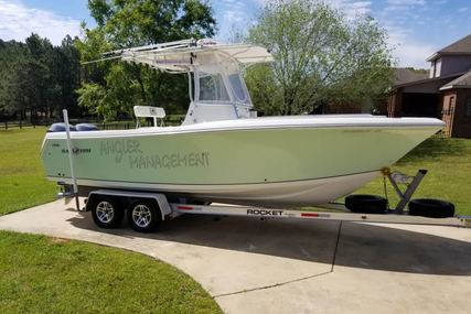 Sailfish 23 for sale in United States of America for $49,900 (£38,009)