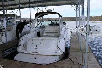 Sea Ray 300 Sundancer for sale in United States of America for $57,800 (£43,699)