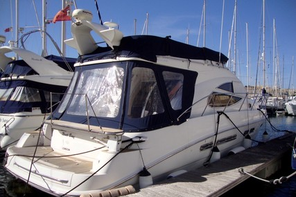 Sealine F42-5 for sale in Malta for £139,950
