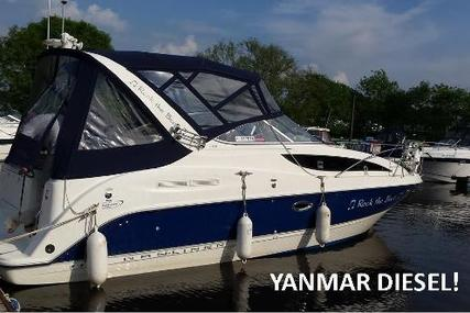 Bayliner 285 Cruiser for sale in United Kingdom for £40,000