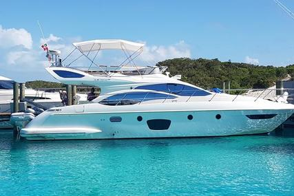 Azimut Yachts Flybridge for sale in United States of America for $379,000 (£288,224)