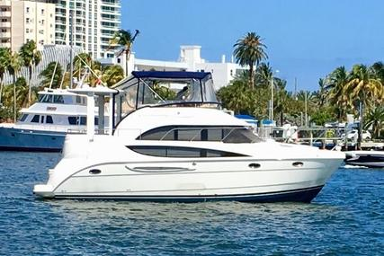 Meridian 368 MotorYacht for sale in United States of America for $164,900 (£135,720)