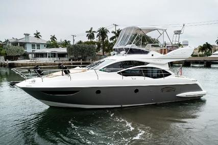 Azimut Yachts Flybridge for sale in United States of America for $399,000 (£301,660)