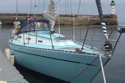 Sadler 32 for sale in United Kingdom for £17,900