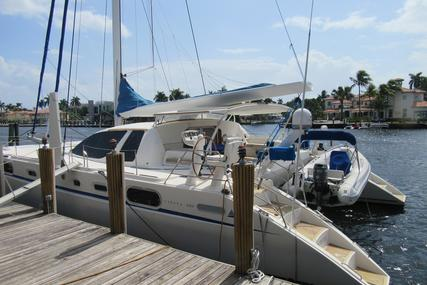 Catana 52 for sale in United States of America for $649,000 (£524,580)