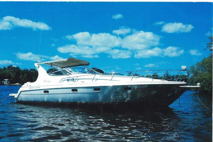 Cruisers Yachts 3375 Esprit for sale in  for P.O.A.