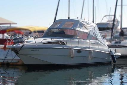 Rio 850 Cruiser for sale in Spain for €25,995 (£23,274)