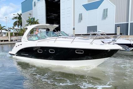 Chaparral 330 Signature for sale in United States of America for $169,990 (£134,899)