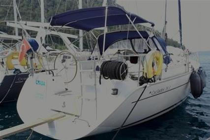 Beneteau Cyclades 39.3 for sale in Turkey for €72,500 (£62,875)