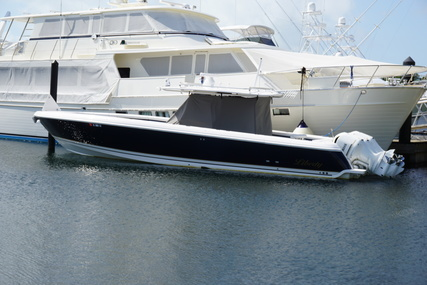 Intrepid 400 for sale in United States of America for $305,000 (£221,051)