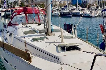 Beneteau Clipper 373 for sale in Greece for €45,000 (£38,529)