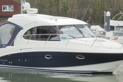 Beneteau ANTARES 30S for sale in United Kingdom for £87,450