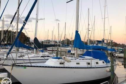 Hunter 37 for sale in United States of America for $29,900 (£22,578)