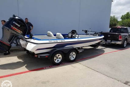 Skeeter ZX20 for sale in United States of America for $40,600 (£30,695)