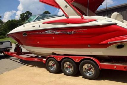 Crownline 300 LS for sale in United States of America for $80,000 (£62,816)