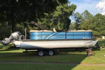 Starcraft 25 SLS 3 for sale in United States of America for $44,900 (£34,550)
