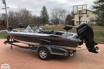 Ranger Boats Reata 190 LS for sale in United States of America for $42,800 (£33,039)