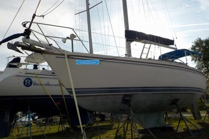 Catalina 30 for sale in United States of America for $19,750 (£15,385)