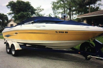 Sea Ray 21 for sale in United States of America for $18,750 (£14,248)