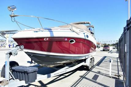 Rinker Express Cruiser 250 for sale in United States of America for $23,700 (£18,010)