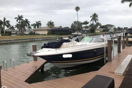 Monterey 298 SS for sale in United States of America for $55,600 (£42,782)