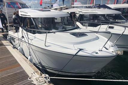 Jeanneau Merry Fisher 695 for sale in United Kingdom for 57.995 £