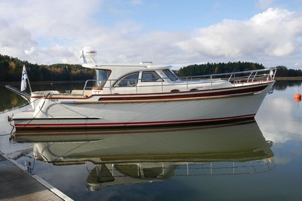 Tuna 40 Sportivo (DUTCH BUILD) for sale in Finland for €229,000 (£193,707)