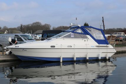 Falcon 27 for sale in United Kingdom for £19,950