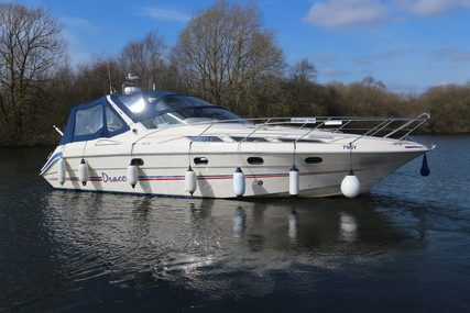 Windy 3400 for sale in United Kingdom for £44,950