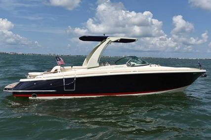 Chris-Craft Launch 28 GT for sale in United Kingdom for $299,113 (£232,119)