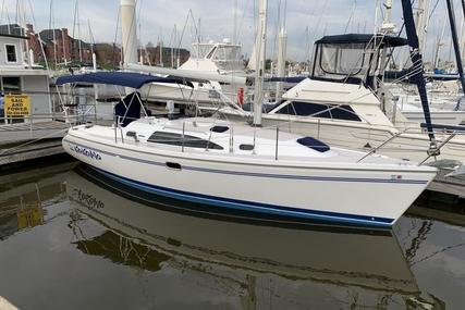 Catalina 309 for sale in United States of America for $74,900 (£56,917)