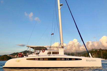 Dolphin 460 for sale in United States of America for $414,900 (£315,283)