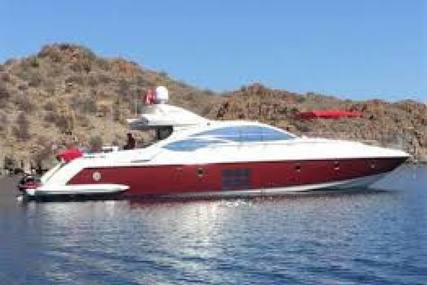 Azimut Yachts 68 S for sale in United States of America for $789,000 (£607,358)