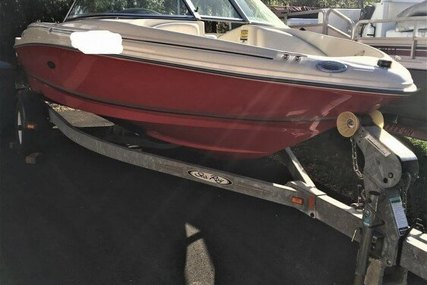 Sea Ray 175 Sport for sale in United States of America for $12,000 (£9,245)