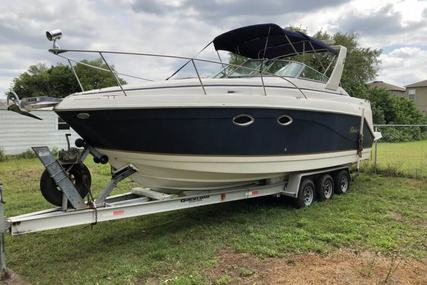Rinker Fiesta Vee 270 for sale in United States of America for $35,600 (£28,158)